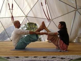 yoga-mandala 2