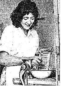 Amirm 1962