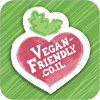 VeganFriendly